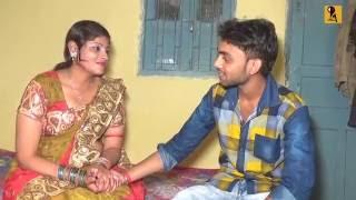मर्द  की प्यासी औरत || mard ki pyasi Aurat || Hindi Hot Movie/Film 2016