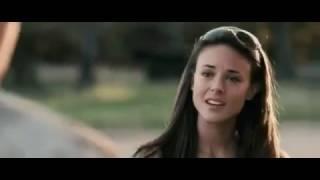 Je vais cracher sur vos tombes ( Film Horreur ) Remake