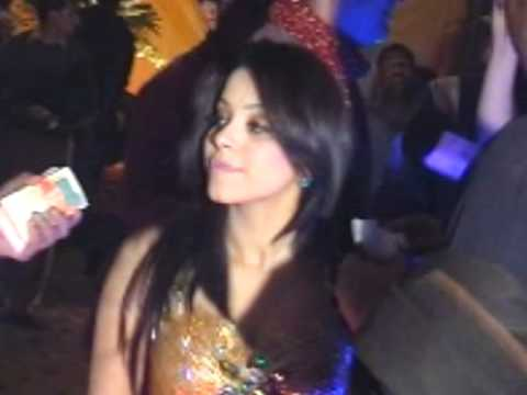 Mujra in VIP Style (PART 3)