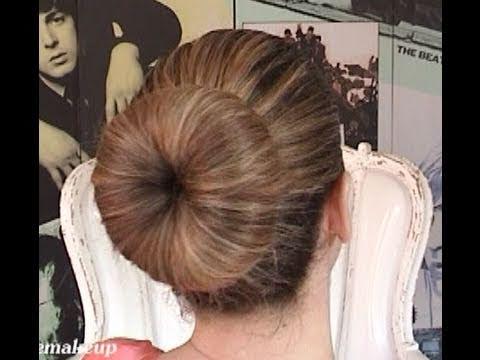 Hair Style Sarah Jessica Parker
