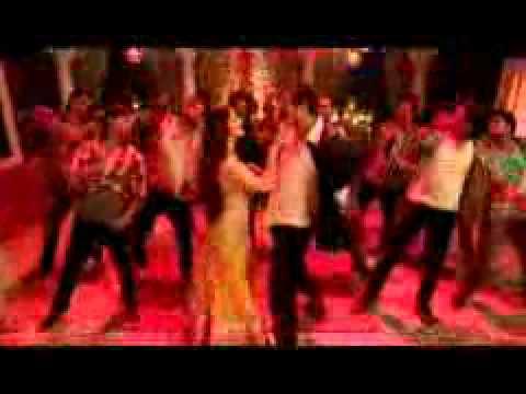 Xxx Mp4 Sunny Leone New Sex Video 3gp Sex
