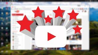 أكثر 10 فيديوهات مشاهدة على اليوتيوب على الاطلاق حتى الأن
