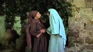 Amharic Gospel message, ሉቃሰ 1፡1 - 80