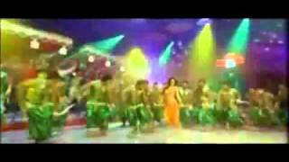 Shalu Ke Thumke - Mallika`s Item Song by akram