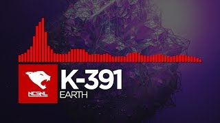 [Drumstep] - K-391 - Earth [NCS Release]