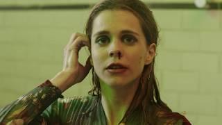 Love of Lesbian - I.M.T. (Incapacidad Moral Transitoria) (Videoclip Oficial)