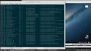 Latest Windows 10 July 2018  patch vs custom Metasploit loader