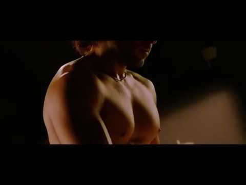 Xxx Mp4 Jacqueline Fernandez Hot Sexy Scene From The Movie Murder 2 FULL HD 3gp Sex