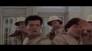 Jackie Chan Movies⁄Action Comedy Movies⁄ The Legend of Drunken Master full movies in English HD