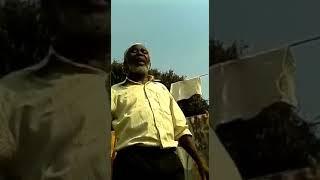 Mkhulu Wamaqiniso | Iningi labefundisi bathwele nize nibagade!