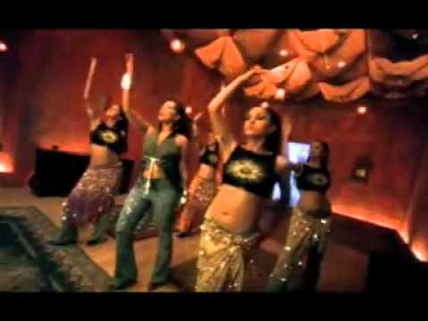 Xxx Mp4 Free Hindi Songs Videos Sexy Hindi Film Flv 3gp Sex