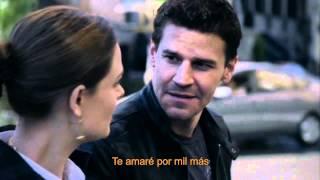 b&b a thousand years (subtitulado en español)