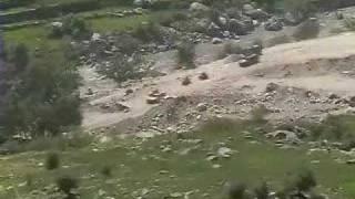 Pech Valley Dco 1-32 10th Mountain
