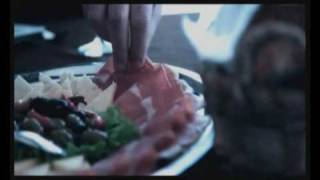 KLAPA ISKON - Jos ne mogu pristat volit/Official Video.wmv