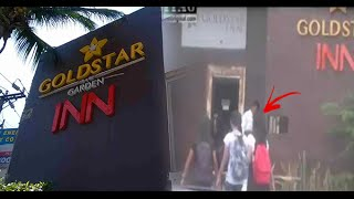SILO (Mga motel na pang-estudyante sa Cainta!)