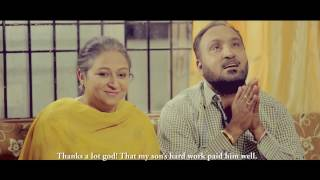 Oh Chala Gya, Short Film on Drug Abuse...