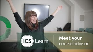 Meet Nicola | Your Expert AAT Course Advisor