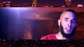 G.G.A -  ضو القمرة (Official Music Video) (Explicit)