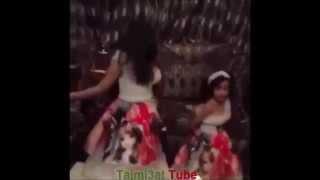 رقص اطفال ياطويرات  | تجميع مقاطع رقص اطفال على اغنية طويرات