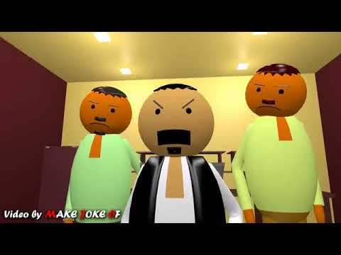 Xxx Mp4 Videoplayback 1 Comedi Xxx In Hindi 3gp Sex