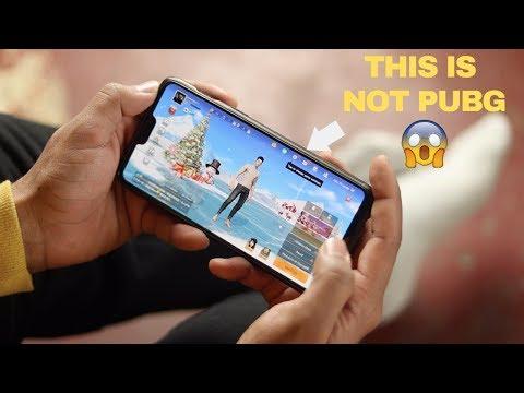 Xxx Mp4 Top 3 Games Like Pubg Mobile UNDER 400MB😱 3gp Sex