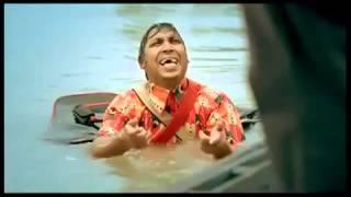 bangla funny tv ads