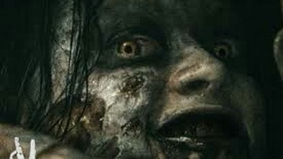 فيلم رعب مخيف و منتظر - التعويذة - مترجم كامل بجودة HD
