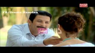 """الإعلان الأول مسلسل """"حارة اليهود"""" على قناة القاهرة والناس / رمضان 2015 - FB/Drama.Ramdan"""