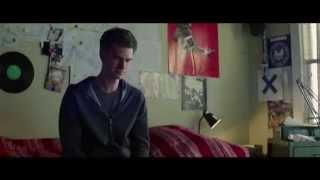 'The Amazing Spider-Man 2' Final Trailer Hindi - Vivek Oberoi [HD]