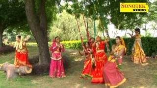 Sawan Ki Aai Bahar Sawan Ki Malhar Pushpa Gosai,Kamlesh Mishra Haryanavi Sawan Geet Sonotek Hansraj