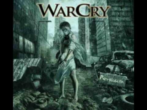WarCry Nada Como Tu