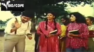 Hawas Ka Shikar    Full Bollywood Romantic Movie