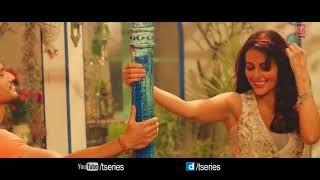 Iss Qadar Pyar Hai VIDEO Song   Ankit Tiwari  Bhaag Johnny  T Series Full HD,1920x1080