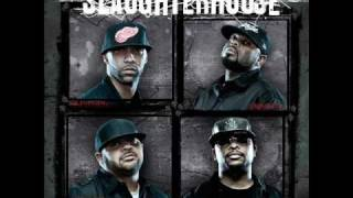 Slaughterhouse - Microphone