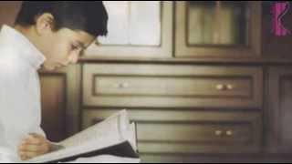 أهل القرآن ❤ | #مآثر