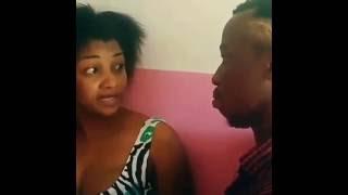 Aina mpya  kali ya kutongoza mwanamke  kwa Wanaume wasiokuwa na Fedha