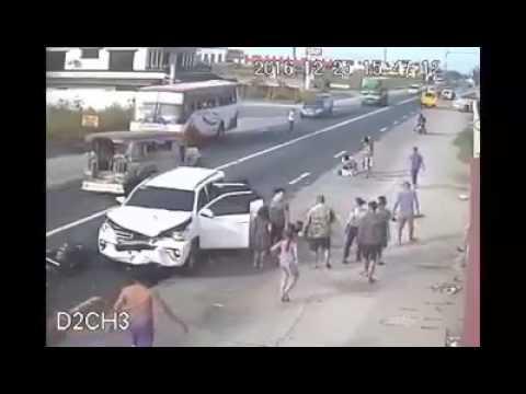 Xxx Mp4 Road Accident In Talaga Capas Tarlac 3gp Sex
