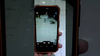 DiGo v18 First ever Waterproof Gaming Android phone review