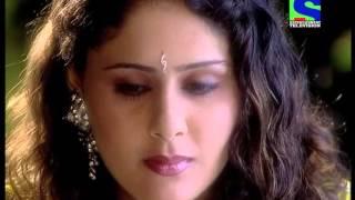 Devi - Episode 95