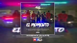 El Momento- El Tachi Ft Ochy, Darvin, El Zeta & La Mentalidad