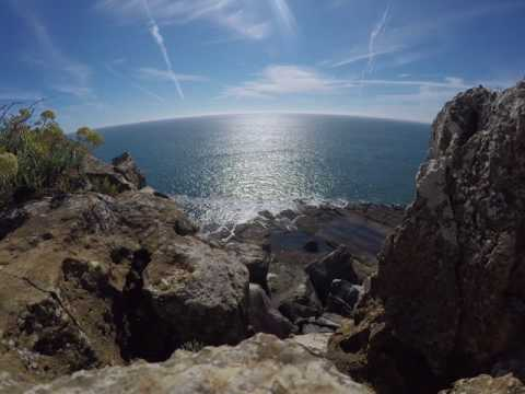 Xxx Mp4 카스카이스 타임랩스 Portugal Cascais Beautiful Gopro Timelapse By Angelina Lee 2 3gp Sex