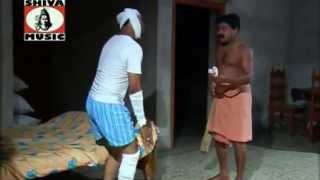 Sambalpuri hit songs - Comedy  | Sambalpuri Video Album : PAGAL DEWANA