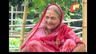 Taste of odisha EP9_25June2016