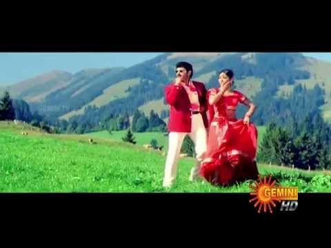 Xxx Mp4 Chennakesava Reddy 2002 Hayi Hayi Balakrishna Shriya 1080p HD 3gp Sex