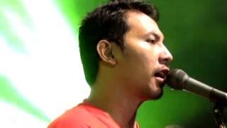 SALAH TOMPO 2, ROMANSA, Live In Babadan Kuniran Batangan  Pati