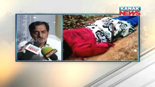 Dhankanal Youth Allegedly Tried To Kill Lover