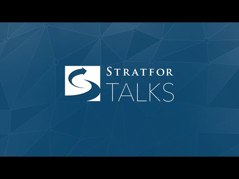 watch PODCAST: Examining China's A2AD Strategy/5 Impacts of the 9/11 Strikes
