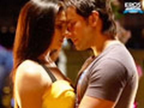 Xxx Mp4 Scene From The Movie Love Aaj Kal 3gp Sex