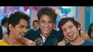 Har Ek Friend Kamina - Film- Chashme Baddoor  - FULL HD