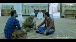 طاقة نور   مشهد يوصف مصر و اهلها في دقيقتين 💓